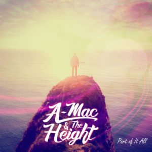 1158ee3555 LYRICS – A-Mac   The Height